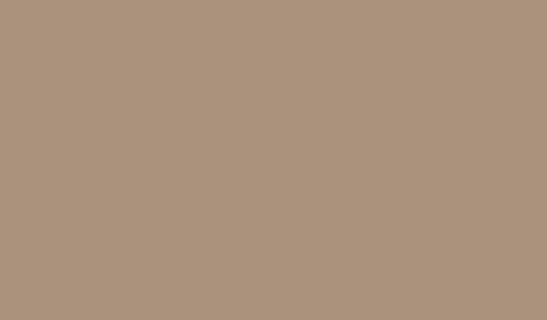 Patek Phillipe Logo