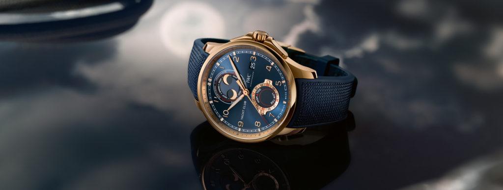 Ledende leverandør av ur og smykker Om oss | Urmaker Bjerke